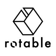 rotable