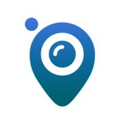 Pixel Brands GmbH