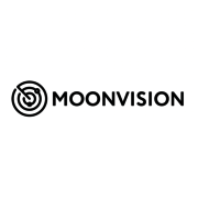 MoonVision GmbH