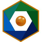 MyPrivacy GmbH