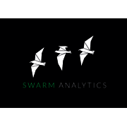 Swarm Analytics