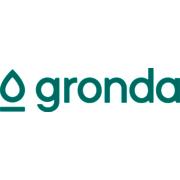 Gronda GmbH
