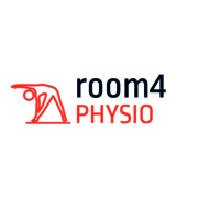 room4Physio