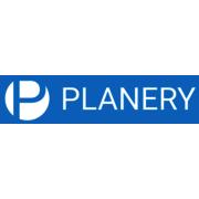 Planery