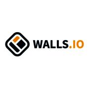 Walls.io GmbH