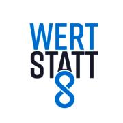 Wertstatt 8 GmbH