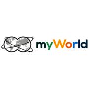 mWS myWorld Solutions AG