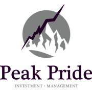 Peak Pride Management GmbH