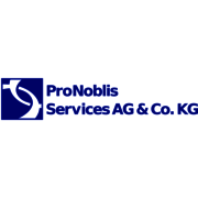ProNoblis Services AG & Co. KG