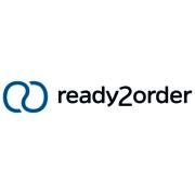 ready2order GmbH