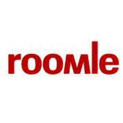 Roomle