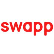 Swapp ATSSC GmbH