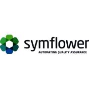 Symflower GmbH
