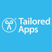 Tailored Apps