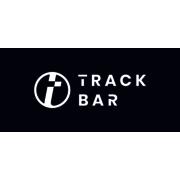 Trackbar