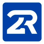 TwoReach