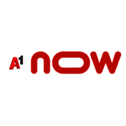 A1now TV GmbH