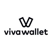 Viva Payment Services S.A.