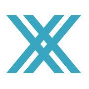 weXelerate GmbH