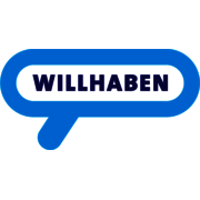 willhaben internet service GmbH & Co KG