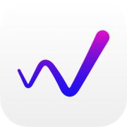 Wowflow GmbH