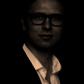 Tobias Barz
