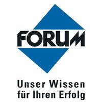 FVH Forum Verlag Herkert GmbH logo image