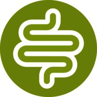 myBioma logo image