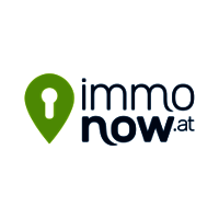 Immonow Services logo image
