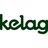KELAG-Kärntner Elektrizitäts-Aktiengesellschaft logo image