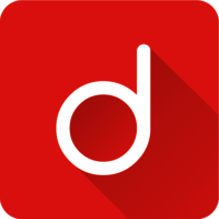 DOMONDA GmbH logo image