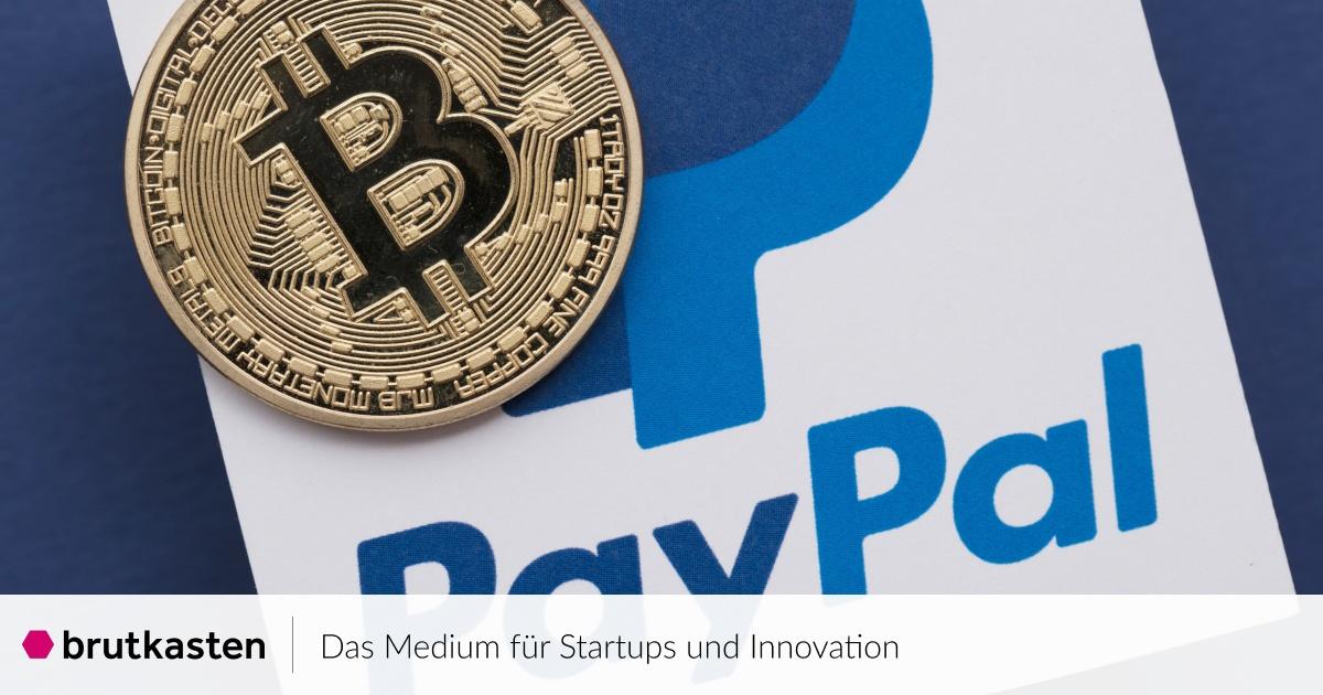 Wie viel war ein Anteil an Bitcoin, als es zuerst herauskam