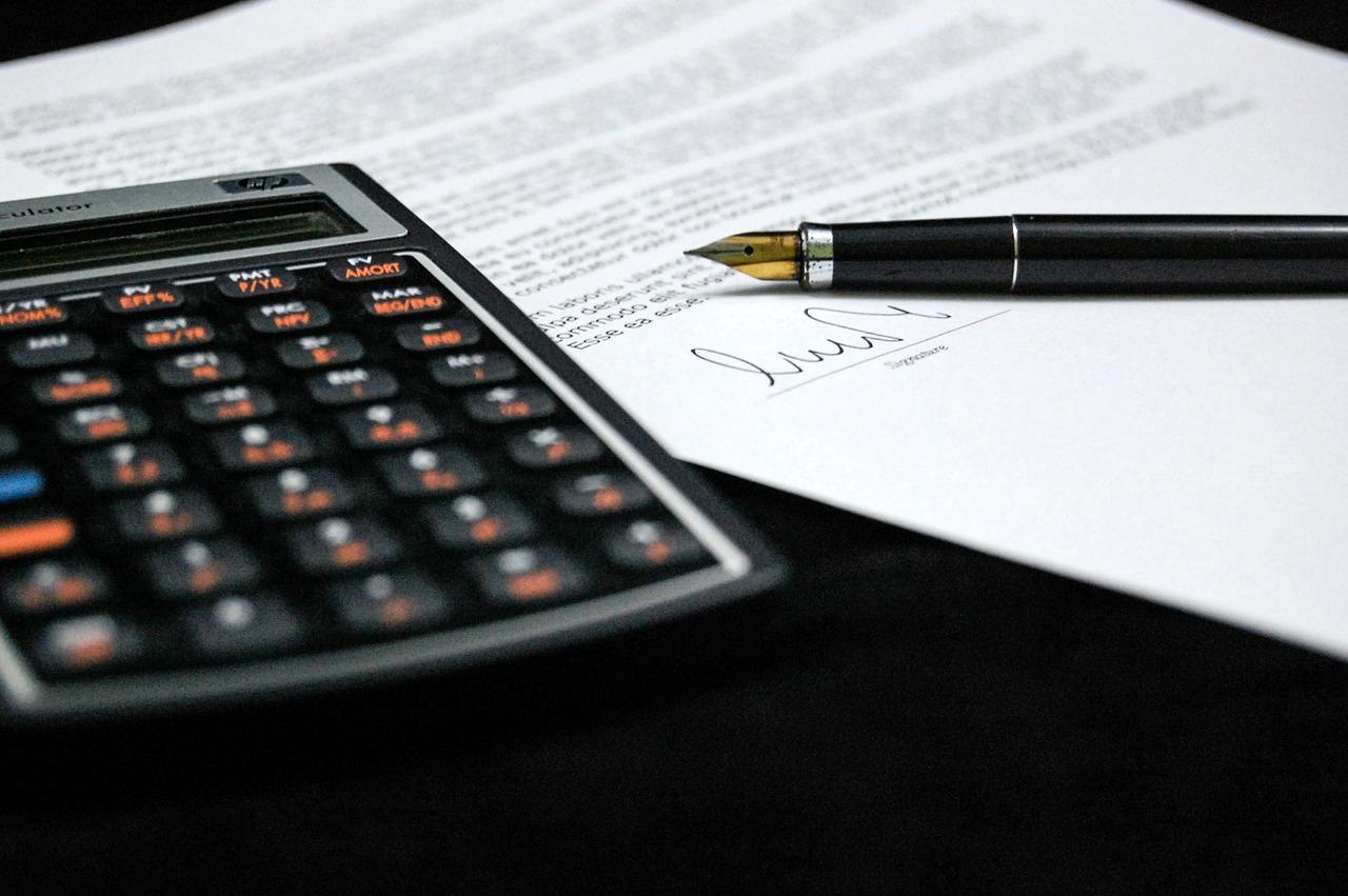 Startup-Szene fordert Investitionsfreibetrag von 100.000 Euro