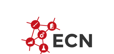 ECN Founders Talk #1: 22. Jan 2015