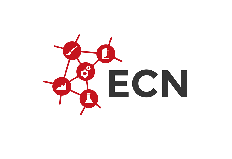 ECN Founders Talk #1: 22. Jan 2015
