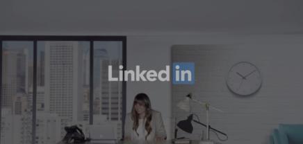 LinkedIn-Chef verzichtet für Mitarbeiter auf Bonus von 14 Mio Dollar