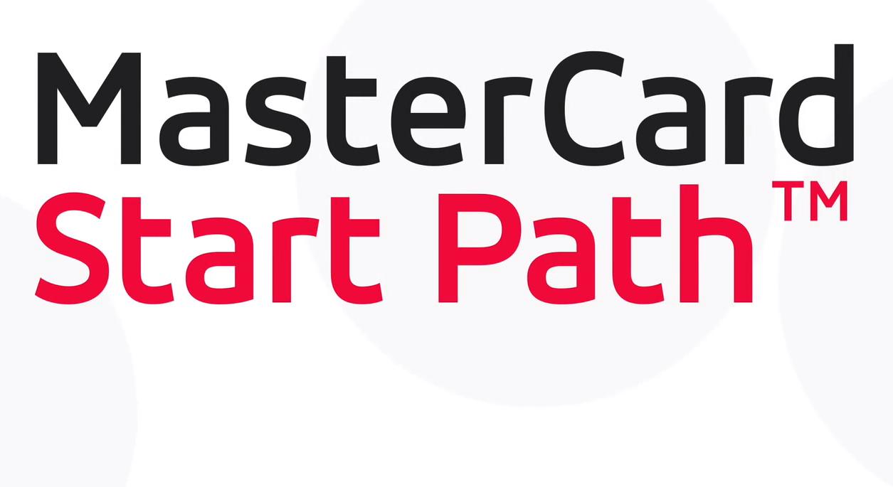 MasterCard-Ausschreibung für Startups