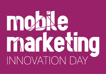 Mobile Marketing Innovation Day: 13. Mai 2015