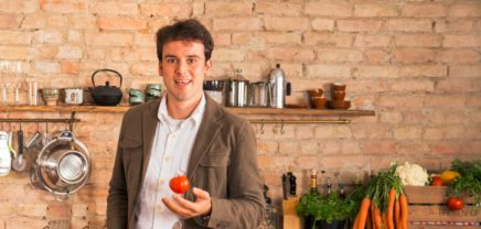 Rocket Internet investiert fünf Millionen in Lieferservice – Ein Interview mit EatFirst