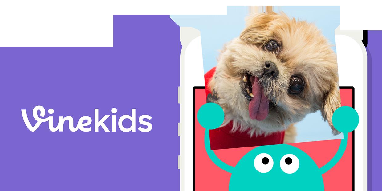 Twitter launcht Kurzvideo-App für Kinder