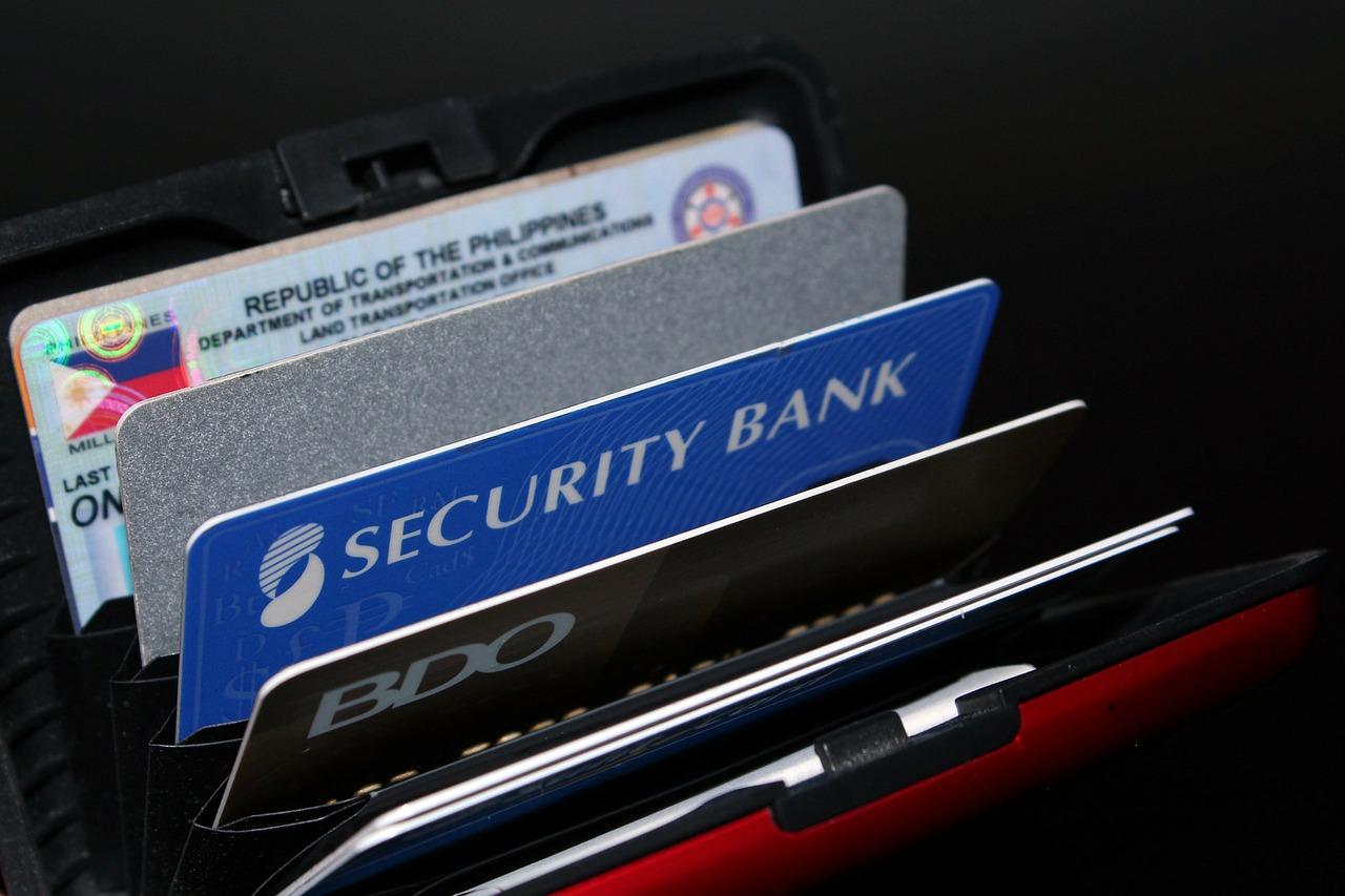 Die gläserne Kreditkarte – Anonymisierung zwecklos