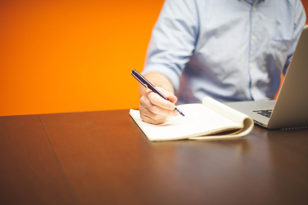 7 Tipps für den Erfolg eines Startups