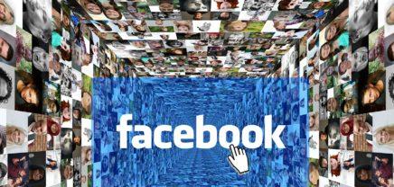 Facebook weiß, welche Websites man heute besucht hat
