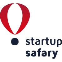 Startup Safary Berlin: 28-30. Jan 2015