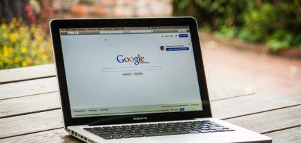 Gerüchteküche: Google will Mobil-Bezahldienst Softcard übernehmen