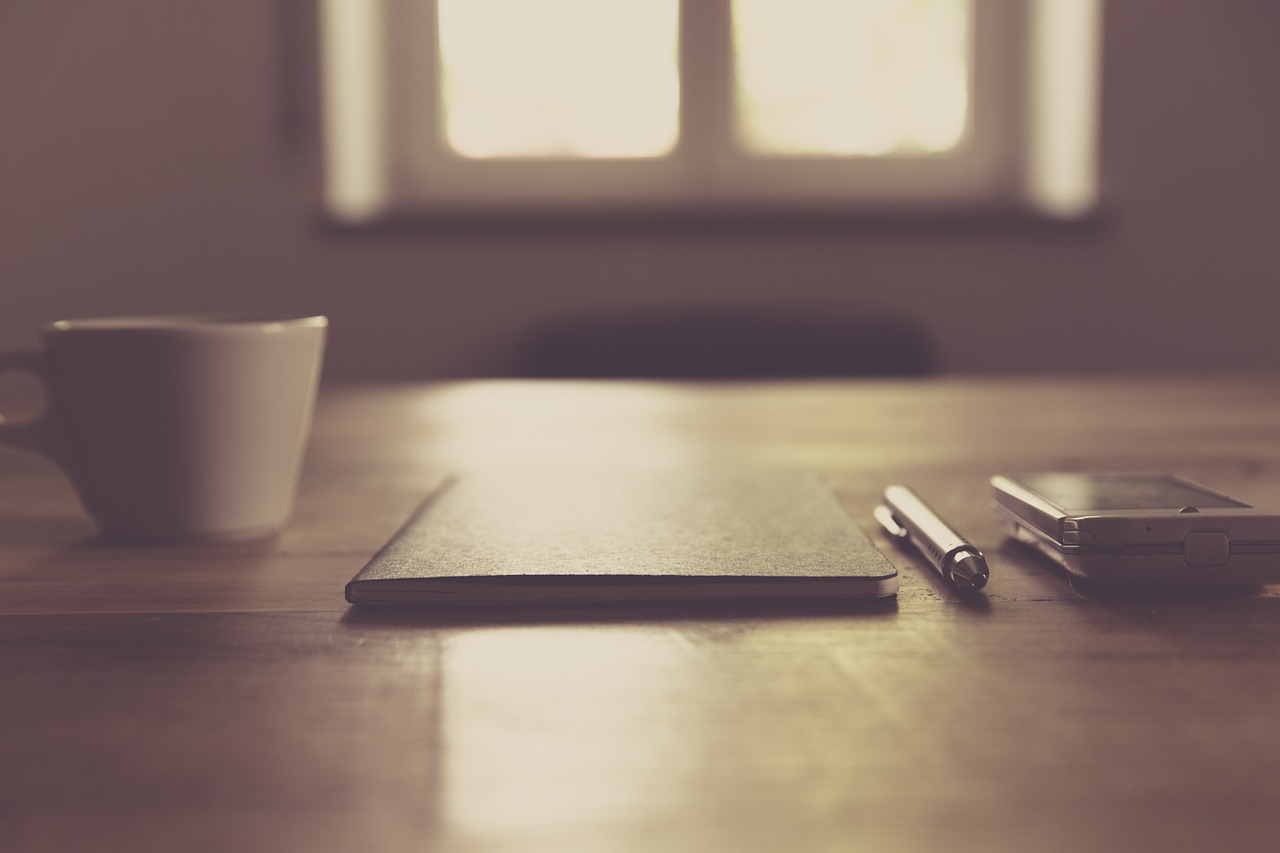 Tipps von Business Angel Philipp Kinsky – Ein Couchgespräch