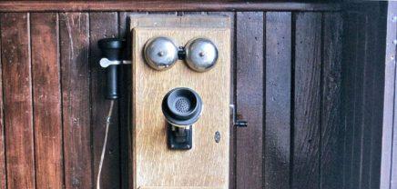 Diese 9 Tricks wenden Kommunikationsprofis an