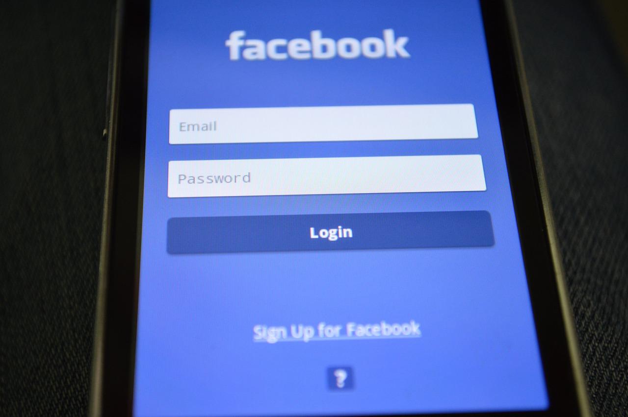 Facebook wächst und der Umsatz steigt – 1,39 Milliarden User im Monat