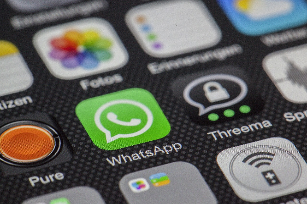 WhatSim: WhatsApp-Flatrate ohne Roaming-Gebühren in 150 Ländern