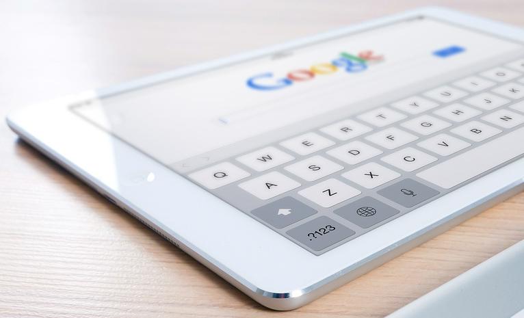 26 verrückte Fakten über Google, die unglaublich sind